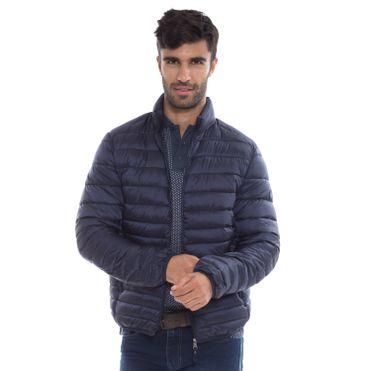 jaqueta-aleatory-masculina-nylon-leve-travel-modelo-5-