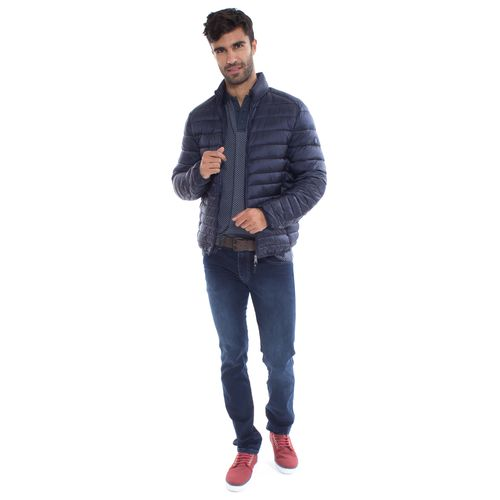 jaqueta-aleatory-masculina-nylon-leve-travel-azul-marinho-still-1-