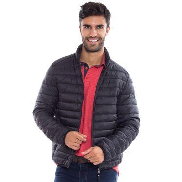 jaqueta-aleatory-masculina-nylon-leve-travel-modelo-13-