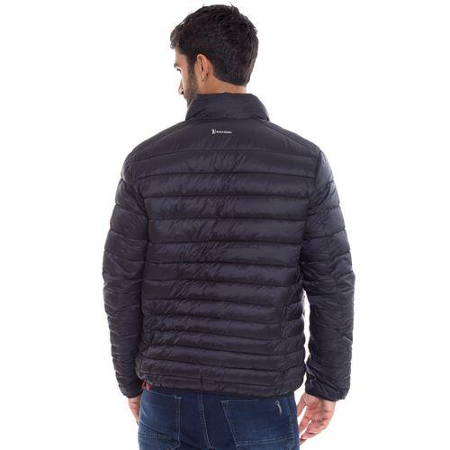 jaqueta-aleatory-masculina-nylon-leve-travel-modelo-14-