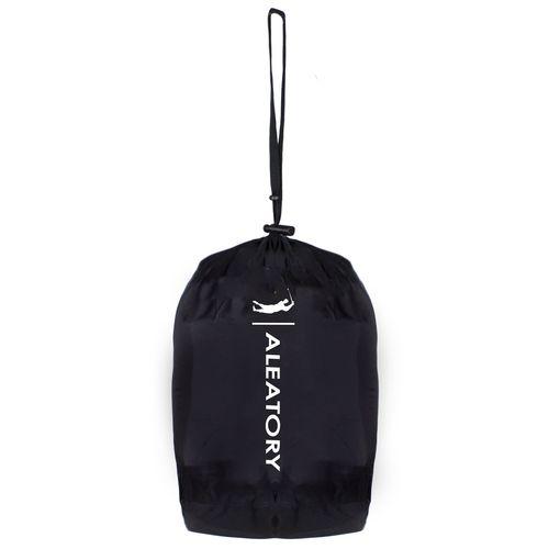 jaqueta-aleatory-masculina-nylon-leve-travel-preto-still-3-