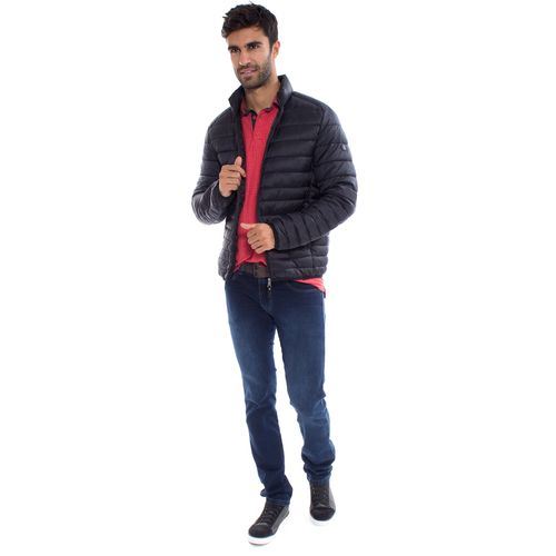 jaqueta-aleatory-masculina-nylon-leve-travel-modelo-15-