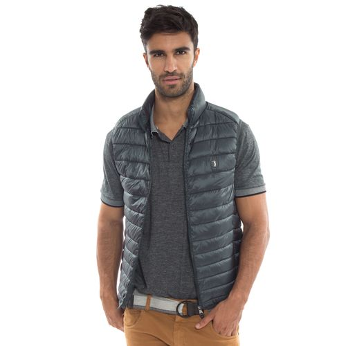 colete-aleatory-masculina-nylon-travel-modelo-1-