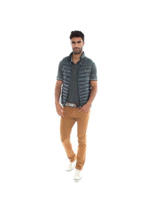 colete-aleatory-masculina-nylon-travel-modelo-3-