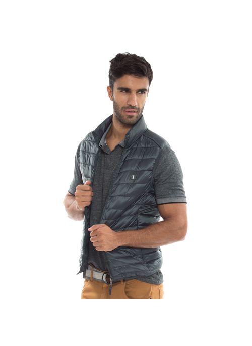colete-aleatory-masculina-nylon-travel-modelo-4-