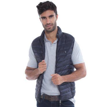 colete-aleatory-masculina-nylon-travel-modelo-5-