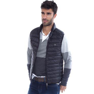 colete-aleatory-masculina-nylon-travel-modelo-13-