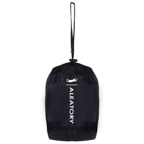colete-aleatory-masculina-nylon-leve-travel-preto-still-1-