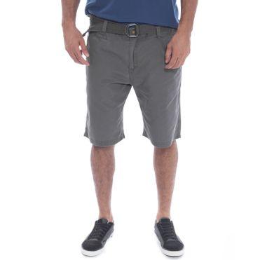 bermuda-aleatory-masculina-sarja-smart-modelo-7-