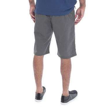 bermuda-aleatory-masculina-sarja-smart-modelo-9-