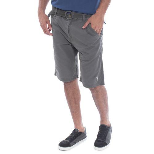bermuda-aleatory-masculina-sarja-smart-modelo-8-