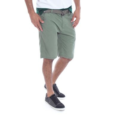 bermuda-aleatory-masculina-sarja-smart-modelo-1-