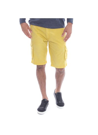 bermuda-aleatory-masculina-sarja-rush-modelo-1-