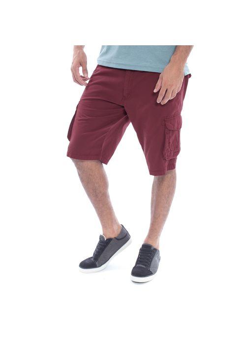 bermuda-aleatory-masculina-sarja-rush-modelo-6-