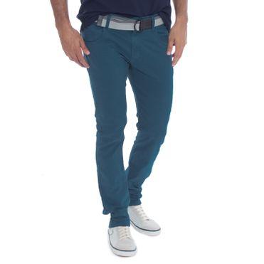 calca-aleatory-masculina-sarja-custom-modelo-7-