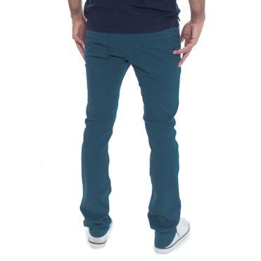 calca-aleatory-masculina-sarja-custom-modelo-9-