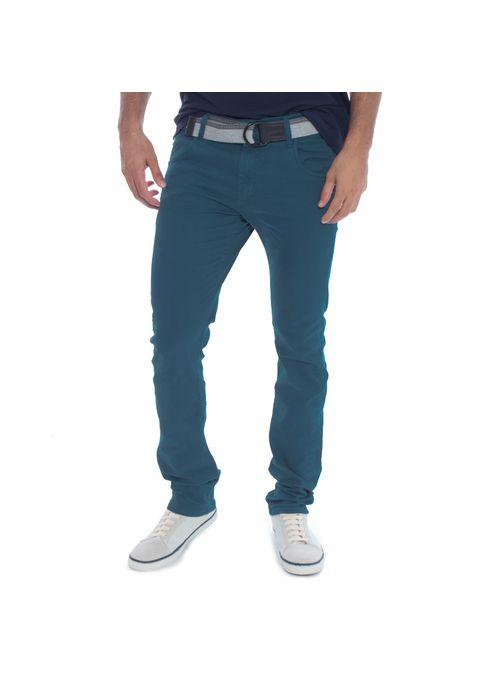 calca-aleatory-masculina-sarja-custom-modelo-8-