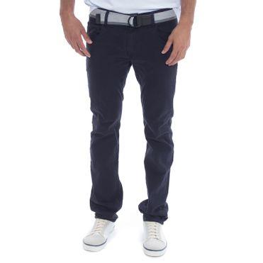 calca-aleatory-masculina-sarja-custom-modelo-1-