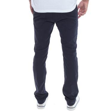 calca-aleatory-masculina-sarja-custom-modelo-3-