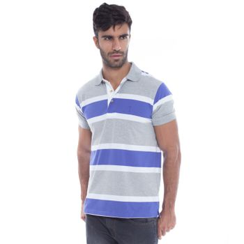 camisa-polo-aleatory-masculina-listrada-speed-modelo-1-