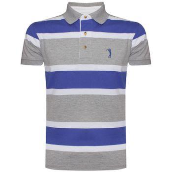 camisa-polo-aleatory-masculina-listrada-speed-still-2-