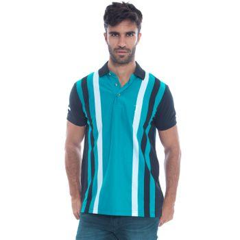 camisa-polo-aleatory-masculina-listrada-tap-modelo-1-