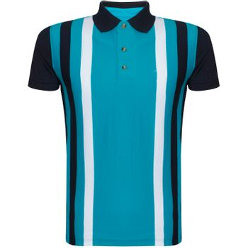 camisa-polo-aleatory-masculina-listrada-tap-still-1-