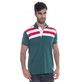 camisa-polo-aleatory-masculina-listrada-grip-modelo-1-