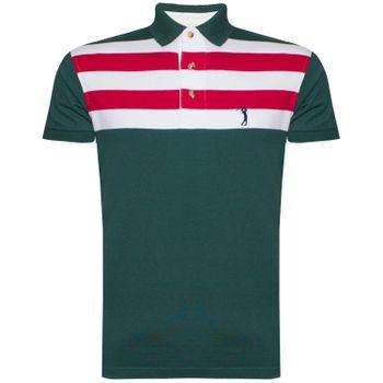camisa-polo-aleatory-masculina-listrada-grip-still-2-