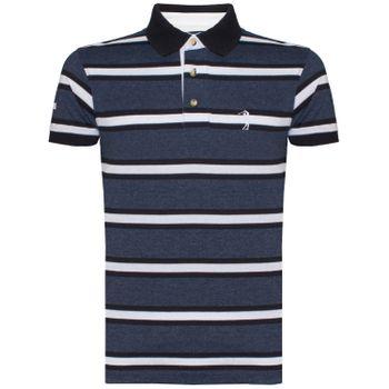Camisa-Polo-Aleatory-Listrada-Ace-5000-111-126-Azul-Marinho