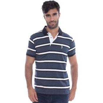 camisa-polo-aleatory-masculina-listrada-ace-modelo-1-