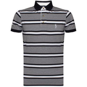 Camisa-Polo-Aleatory-Listrada-Ace-5000-111-126-Mescla