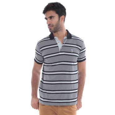 camisa-polo-aleatory-masculina-listrada-ace-modelo-5-