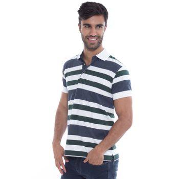 camisa-polo-aleatory-masculina-listrada-ajax-modelo-5-