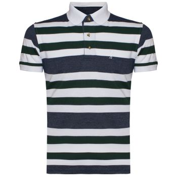 camisa-polo-masculina-aleatory-listrada-ajax-still-2-