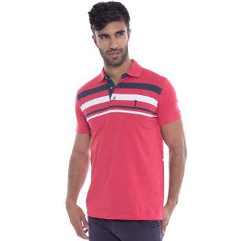 camisa-polo-aleatory-masculina-listrada-terrific-modelo-1-