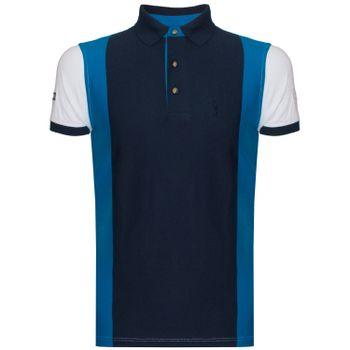 camisa-polo-aleatory-masculina-listrada-star-high-still-1-