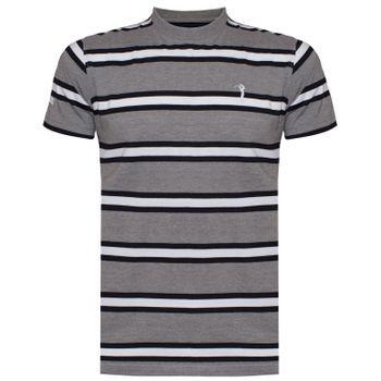 Camisa-Polo-Aleatory-Listrada-Ace-6000-111-126-Mescla