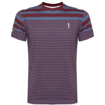 camiseta-masculina-aleatory-listrada-amazing-still-1-