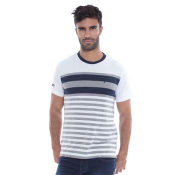 camiseta-masculina-aleatory-listrada-star-ling-modelo-1-