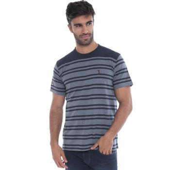 camiseta-masculina-aleatory-listrada-star-modelo-1-