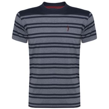 camiseta-masculina-aleatory-listrada-star-still-1-