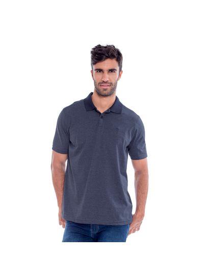 camisa-polo-masculina-aleatory-mini-poa-rocket-modelo-7-
