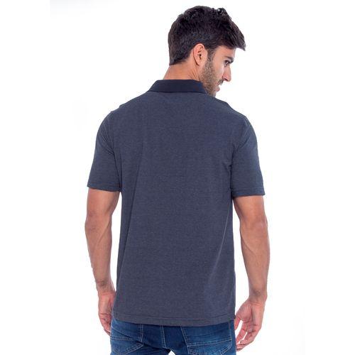 camisa-polo-masculina-aleatory-mini-poa-rocket-modelo-8-