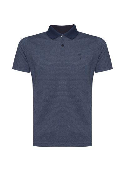 camisa-polo-aleatory-masculina-mini-poa--rocket-still-2-