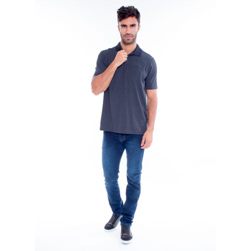 camisa-polo-masculina-aleatory-mini-poa-rocket-modelo-5-
