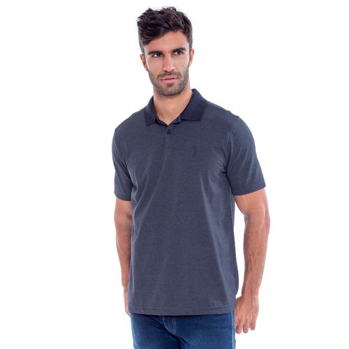 camisa-polo-masculina-aleatory-mini-poa-rocket-modelo-6-