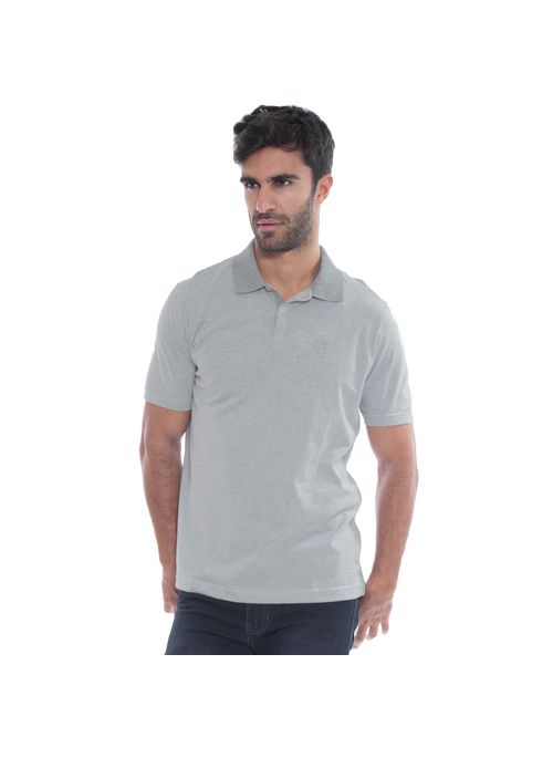 camisa-polo-masculina-aleatory-mini-poa-rocket-modelo-1-