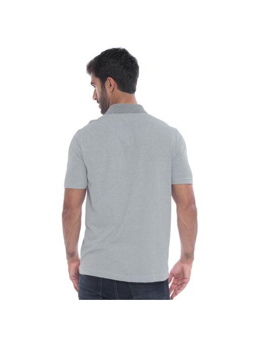 camisa-polo-masculina-aleatory-mini-poa-rocket-modelo-2-