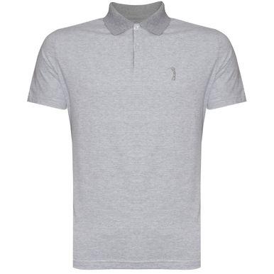 camisa-polo-aleatory-masculina-mini-poa--rocket-still-1-